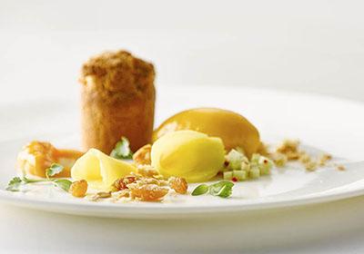 dinner-dessert-001.jpg