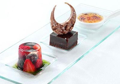 dinner-dessert-005.jpg