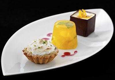 dinner-dessert-006.jpg