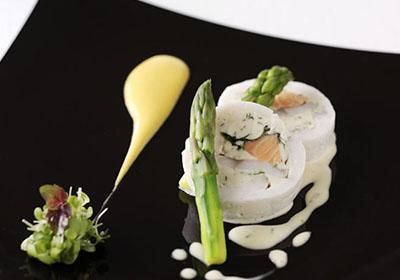 dinner-starter-007.jpg