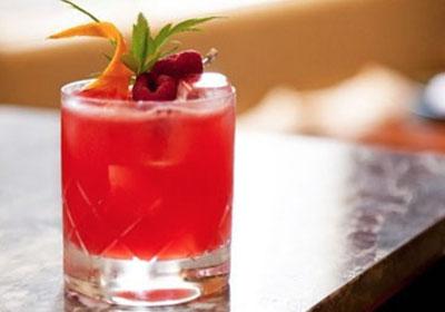 drinks-008.jpg