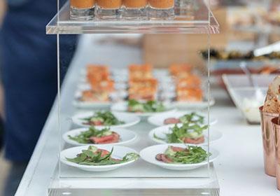 food-stations-001.jpg